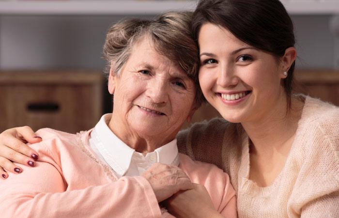 آلزایمر و زنجبیل
