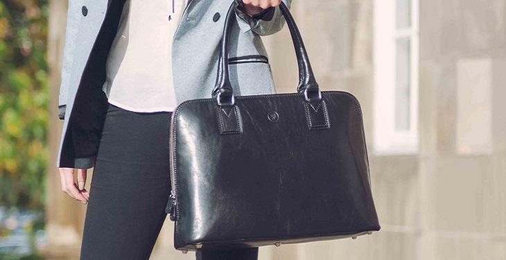 کیف زیبا تهیه کنید