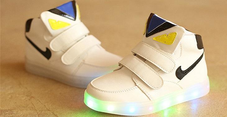 خریدن کفش