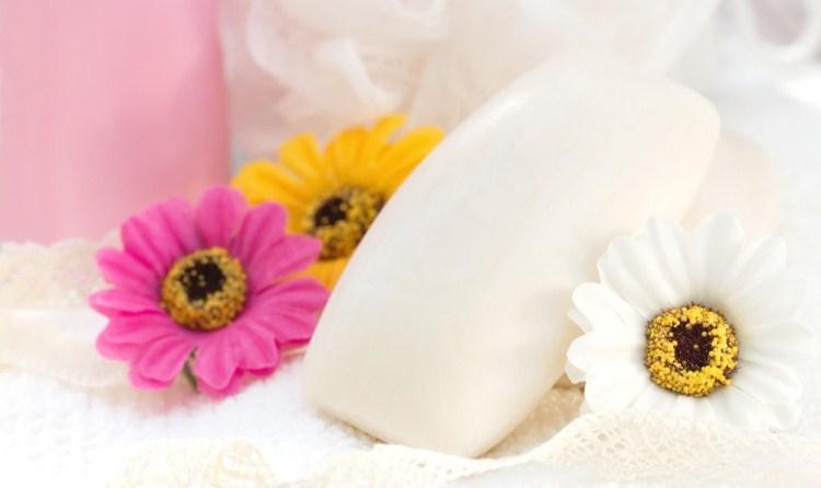 درمان خانگی جوش تناسلی زنان