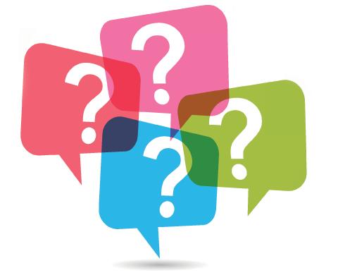 سوالات رایج اگزما