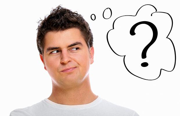 8 سوال مهم درباره ویاگرا