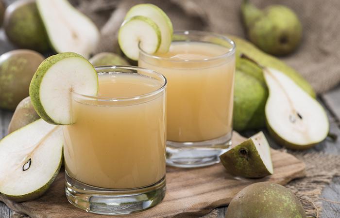 درمان یبوست با این نوشیدنی ها