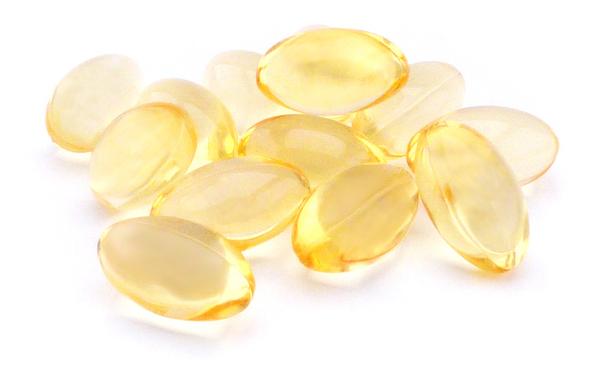 علائم مسمومیت با ویتامین دی3