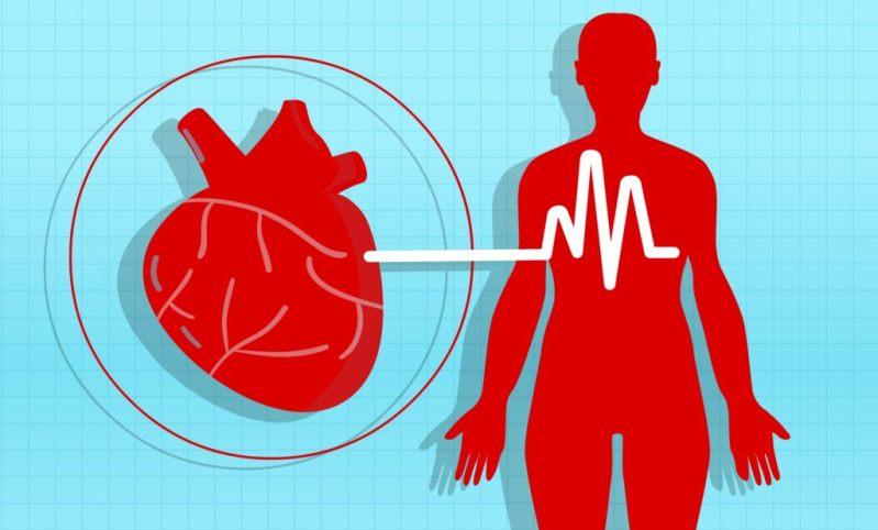 درمان افزایش ناگهانی فشار خون