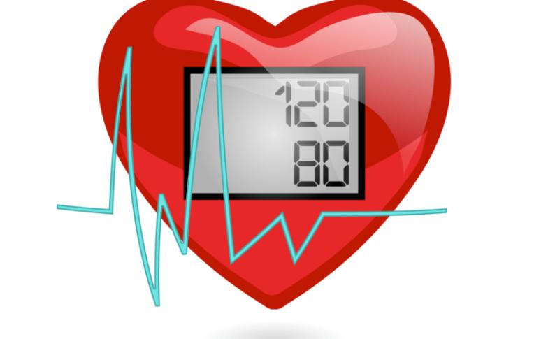 علت افزایش ناگهانی فشار خون