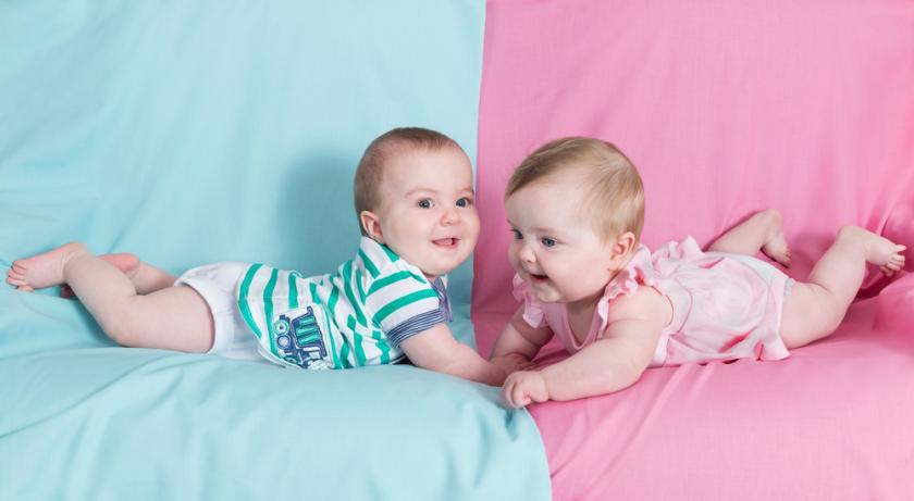 تغییرات بدن مادر و جنین در ماه نهم بارداری