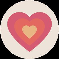شنیده شدن ضربان قلب جنین در هفته نهم بارداری