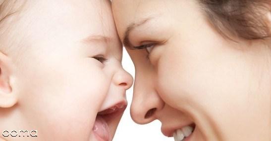 چگونگی تغذیه شیرخوار هنگام سرکار رفتن مادر