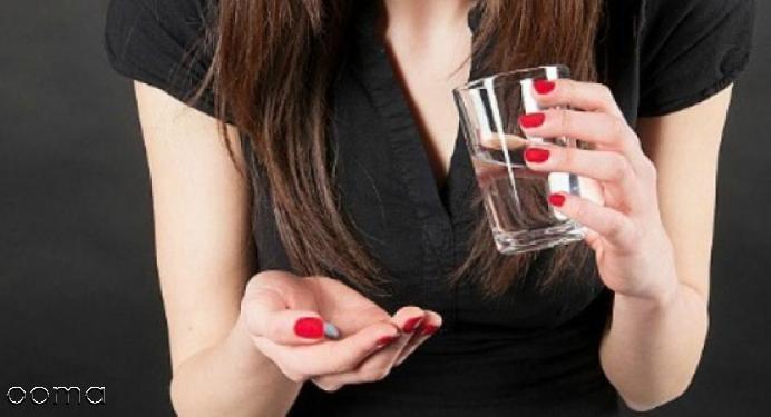 قرصهای ضد بارداری چه نوع قرصهایی هستند؟