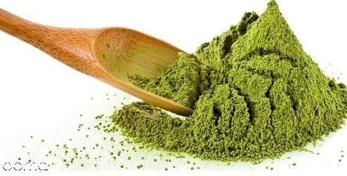 قهوه سبز را چگونه مصرف کنیم