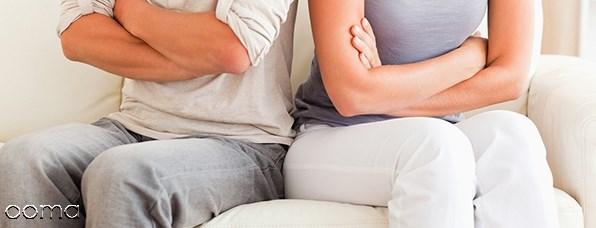 کارهایی که پس از اتمام رابطه ی جنسی باید انجام بدیم