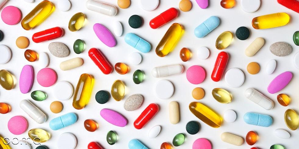 کلومیفن : داروی رایج داروی تحریک کننده تخمک گذاری