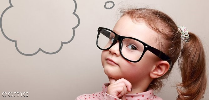 4راهکار ساده جهت افزایش ضریب هوشی کودکتان