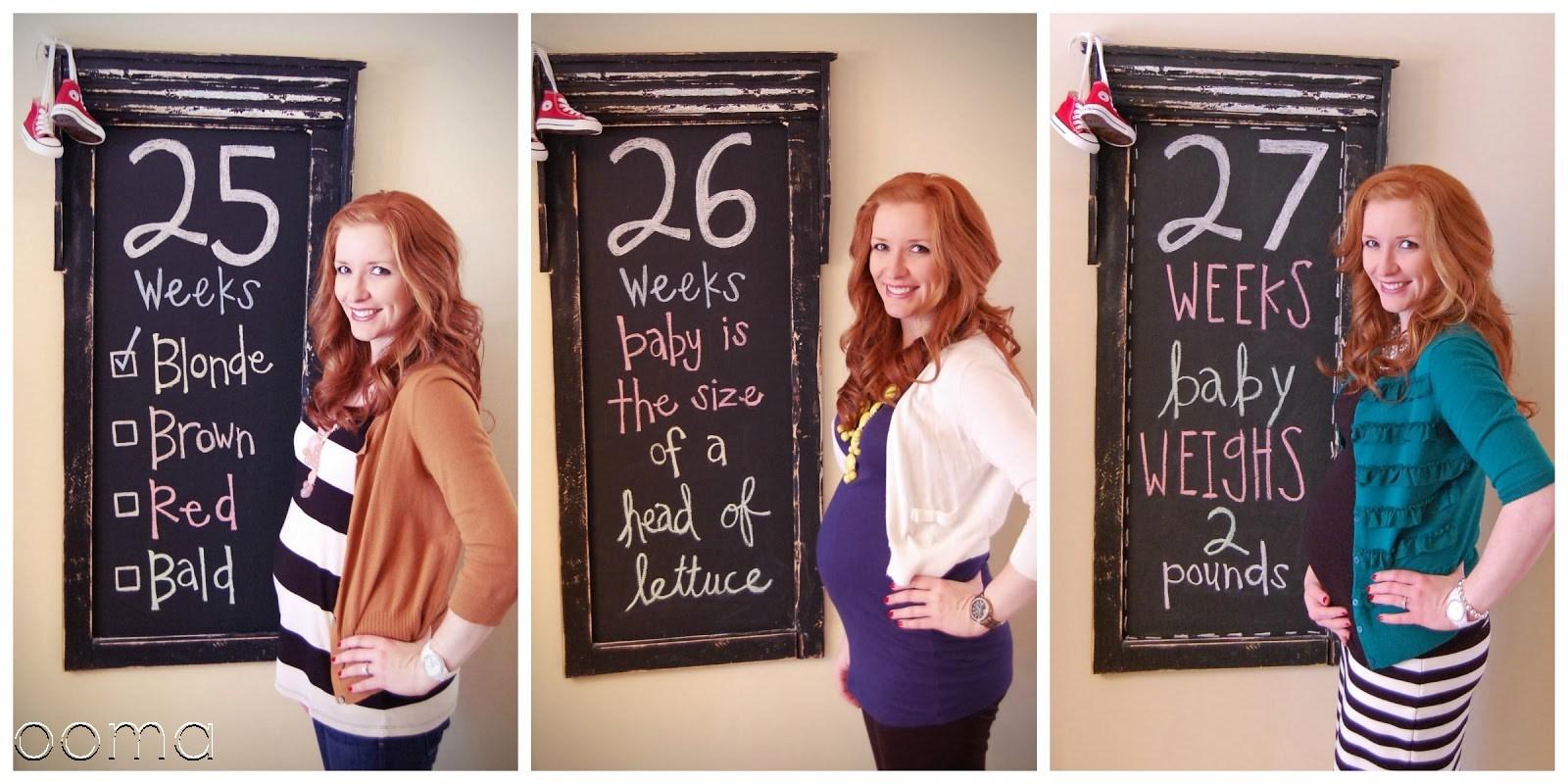 دیدن خواب های شفاف و دقیق در هفته 26 بارداری