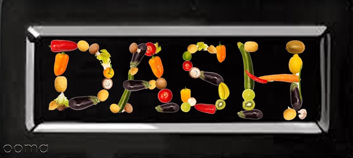 کاهش فشار خون با مصرف روزانه  این ماده غذایی