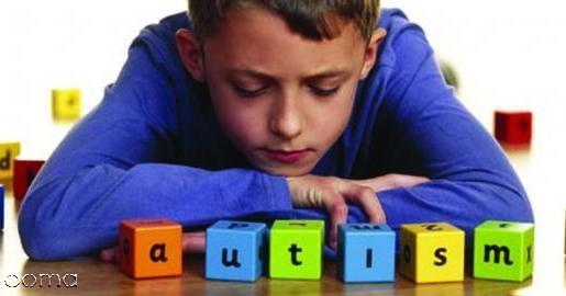 باورهای درست و نادرست راجع به اوتیسم