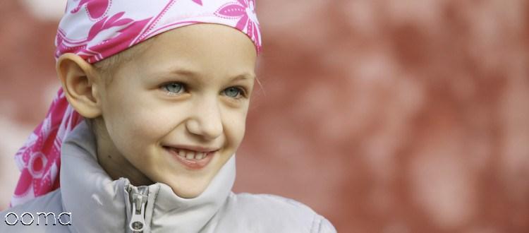 8 نشانه پنهان و مرموز سرطان ریه