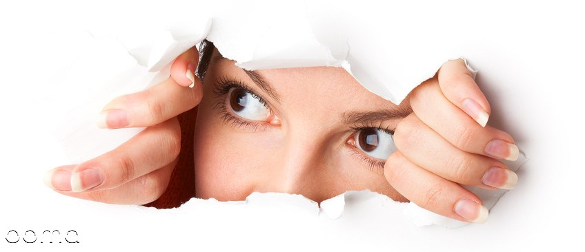 8 نشانه پنهان اختلال در غده تیروئید که از آن بیخبرید