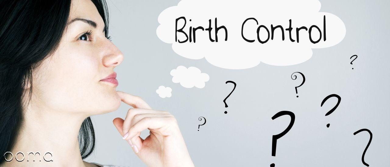 زمان و نحوه استفاده از رایج ترین روش اورژانسی جلوگیری از بارداری