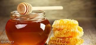 آیا خوردن عسل در بارداری ضرر دارد؟