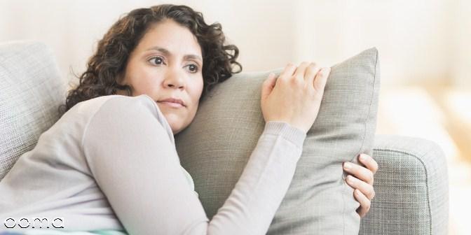 آمادگی برای بارداری بعد از سقط