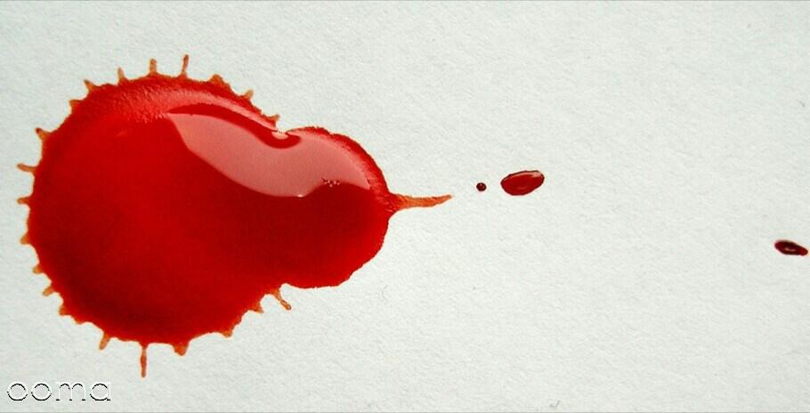 خونریزی در هفته ششم بارداری