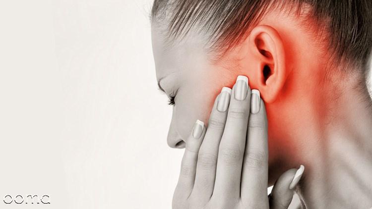برای درمان فوری گوش درد چه کنیم؟