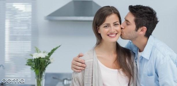 نزدیکی از پشت در دوران بارداری