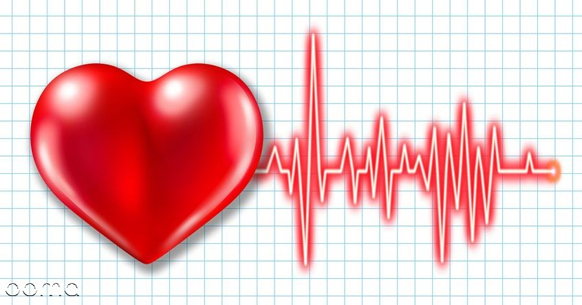 چرا نوار قلب جنین