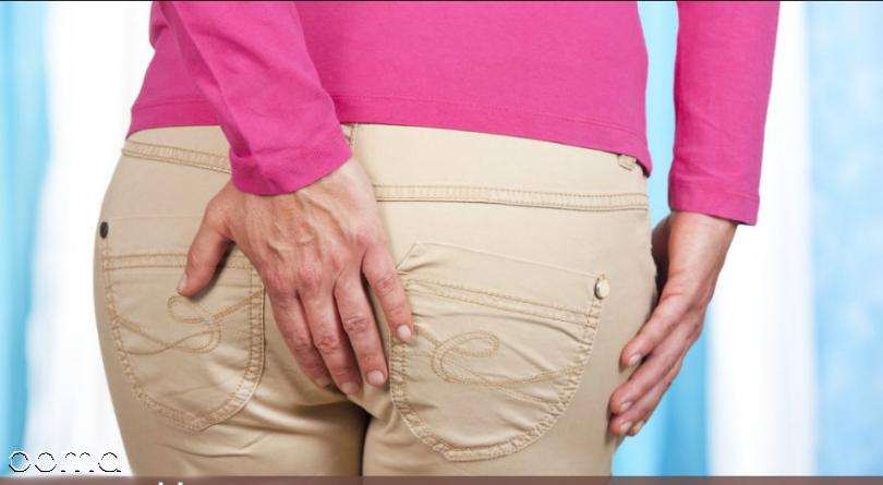 کیست مویی چیست و چگونه درمان میشود