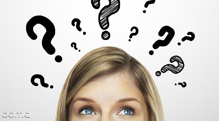 علت و درمان خروج باد از واژن