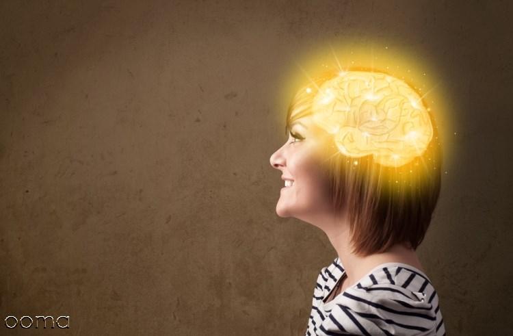 9 گام اساسی در تقویت حافظه