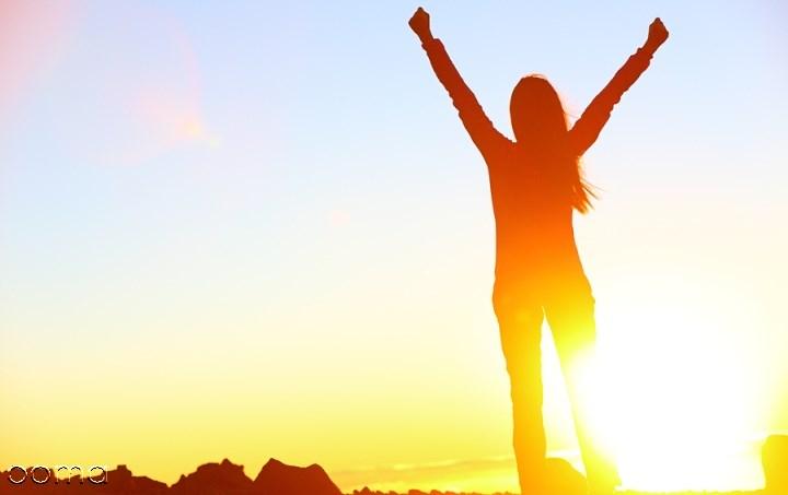 اعتماد به نفس چیست |  راه های افزایش اعتماد به نفس