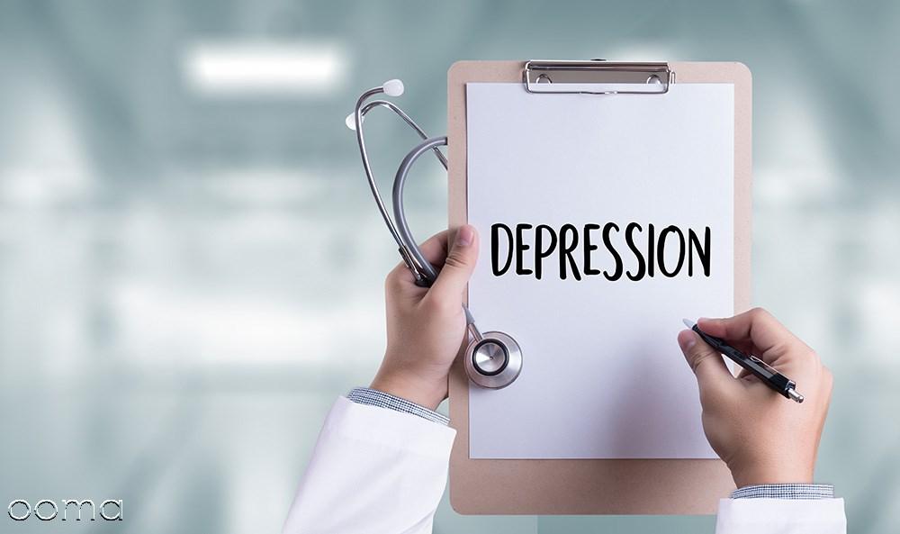 افسردگی: 44 درمان خانگی افسردگی بهمراه علائم و علت آن