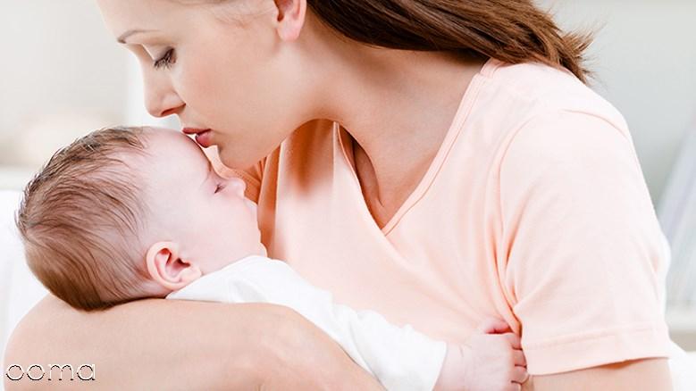 چگونه می توانیم قولنج نوزادی ( کولیک نوزادی) را درمان کنیم؟