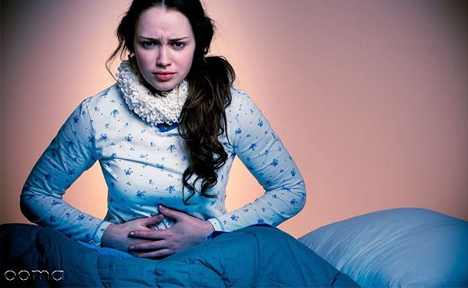 11 درمان خانگی عفونت هليكوباكترپيلوري ( اچ پیلوری)