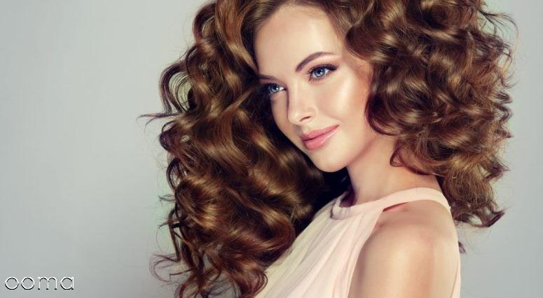 9 راه پرپشت شدن موی سر به روش خانگی