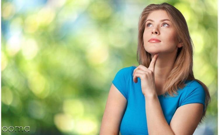 تعیین زمان تخمک گذاری بعد از پریود