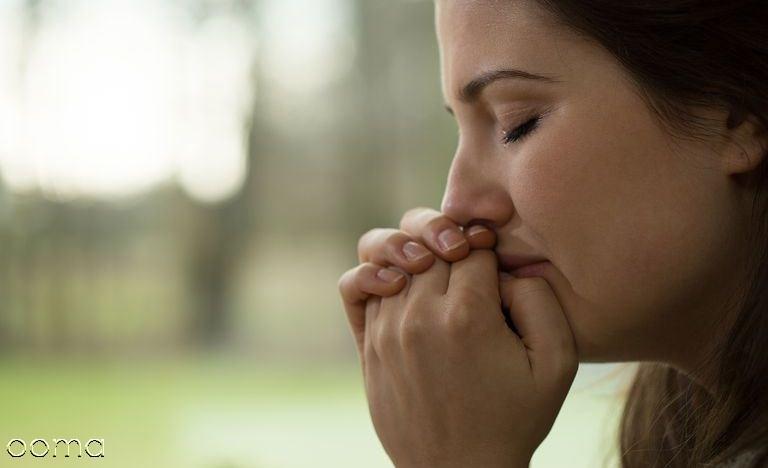علائم سقط جنین در ماه اول  چیست؟