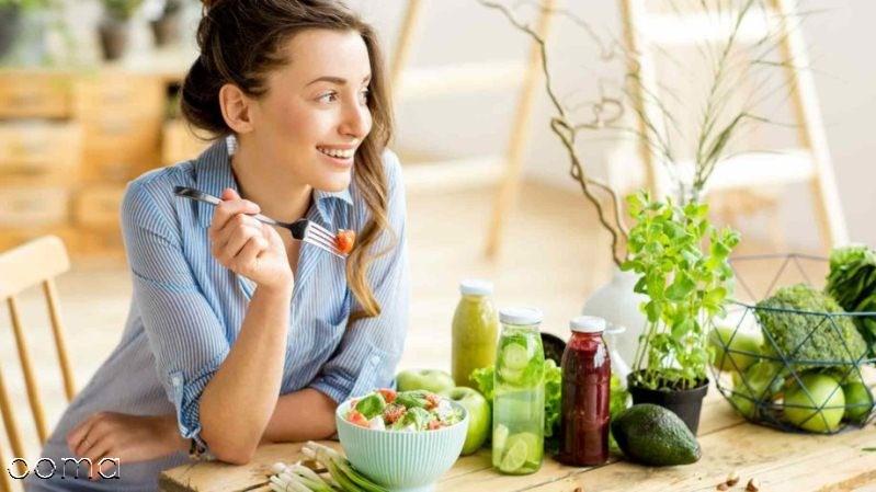 9 داروی گیاهی برای لاغری