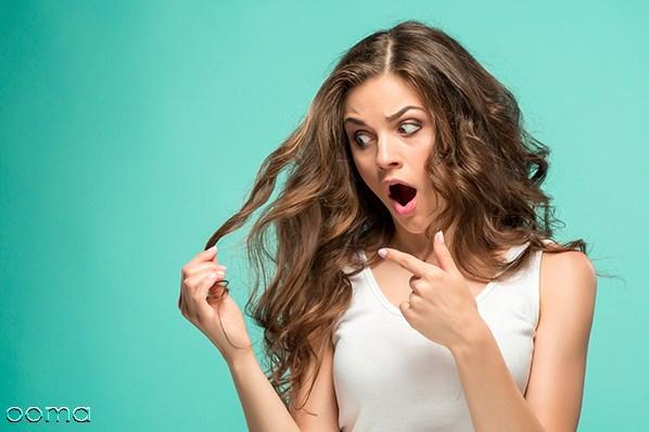 4 روش آسان برای رویش مجدد مو با پیاز
