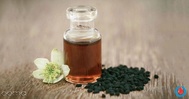سیاه دانه را چگونه مصرف کنیم؟