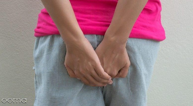 13 درمان خانگی برای سوزش مقعدی بعد از مدفوع