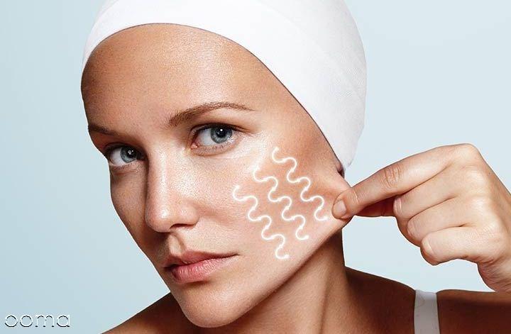 22 روش خانگی برای سفت شدن پوست صورت