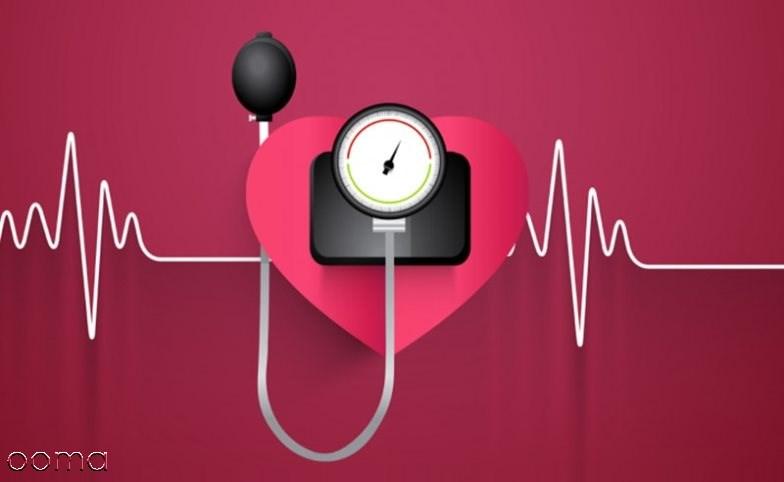 علت بالا رفتن ناگهانی فشار خون