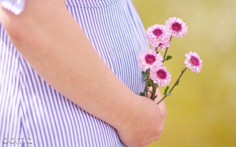 ماه نهم بارداری از هفته چندم شروع میشه؟