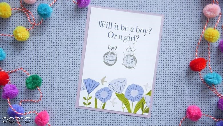 13 علائم پسر بودن جنین