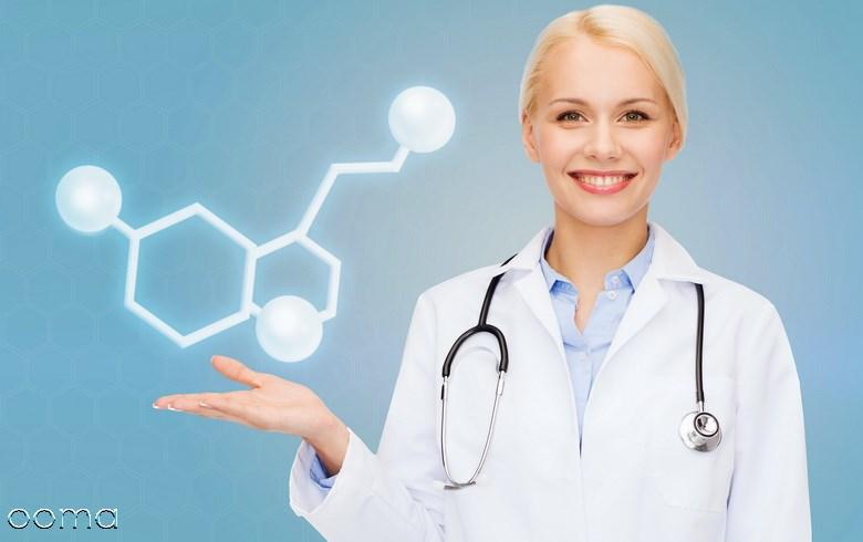 تفسیر آزمایش خون هورمونی + زمان انجام آن