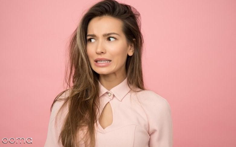 رفع تیرگی کشاله ران و واژن با 17 روش خانگی